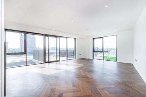 2 bedroom property for sale - Capital Building, New Union Square, Embassy Gardens, SW11