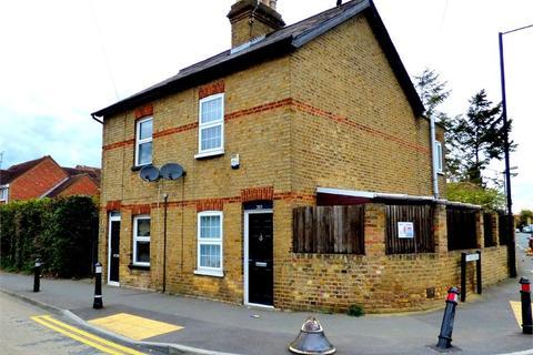 2 bedroom cottage for sale - Langley Road, Slough, SL3