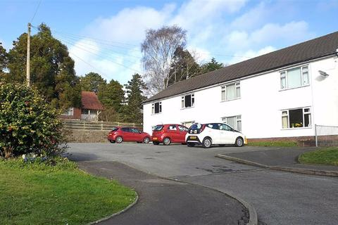1 bedroom flat for sale - Beaconsfield Court, Sketty