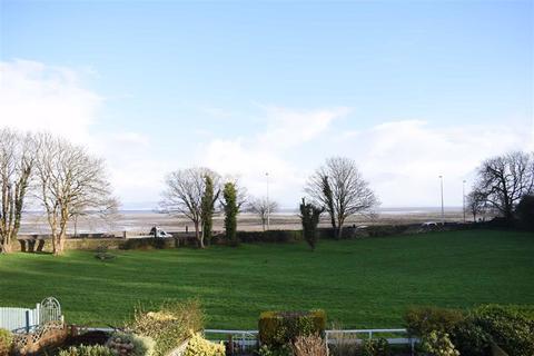 2 bedroom terraced house for sale - Castle Acre, Norton, Swansea