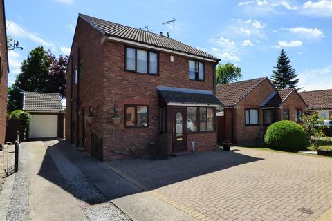 4 bedroom detached house for sale - Cherry Lane, Lambwath Road, Hull