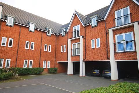 1 bedroom apartment for sale - Louisiana Drive, Great Sankey, Warrington, WA5