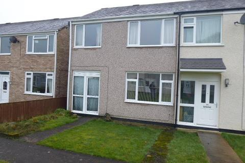 3 bedroom house for sale - Blaen Ddol, Bala