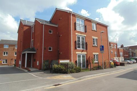 2 bedroom apartment to rent - Bradford Road, Old Town