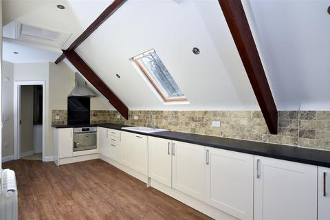 2 bedroom flat - Spitalgate Lane, Cirencester