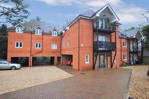 2 bedroom apartment for sale - Chalk Hill, West End