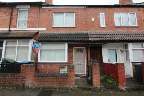 5 bedroom house share to rent - Hamilton Road, Coventry