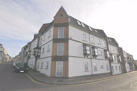 2 bedroom flat for sale - 5, Clareston Court, Tenby, Dyfed, SA70