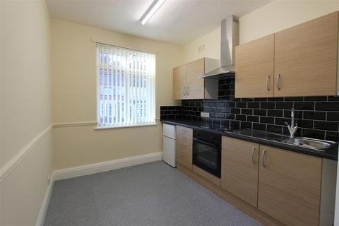 1 bedroom apartment to rent - West Auckland Road, Darlington