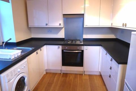 2 bedroom apartment to rent - Apartment 4 The Queens, Cavendish St., Ulverston