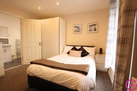1 bedroom house share to rent - Sidney Street, Gloucester