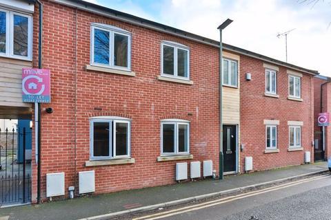 1 bedroom apartment to rent - St. Pauls Lane, Cheltenham