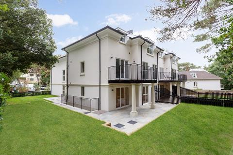 3 bedroom apartment for sale - 103, Lilliput Road, Poole
