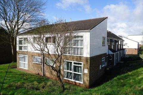 1 bedroom apartment to rent - Pennine Road - Unfurnished one bed first floor apartment