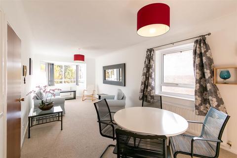 2 bedroom flat to rent - Akenside Terrace, Jesmond, Newcastle upon Tyne