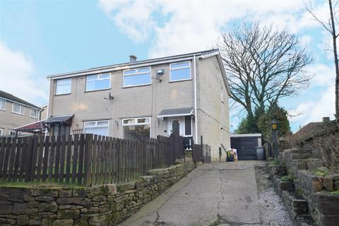 3 bedroom semi-detached house for sale - Towngate, Thurlstone, Sheffield