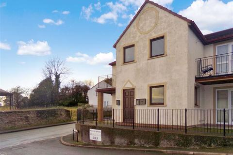 1 bedroom flat for sale - Great Broughton, Cockermouth