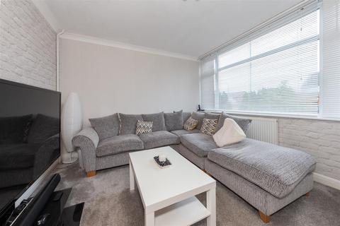 2 bedroom semi-detached house for sale - Sundon Park Road, Luton, Bedfordshire