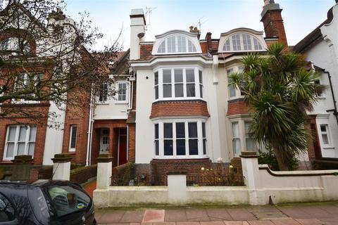 1 bedroom flat to rent - Clifton Road, Brighton, BN1 3HN