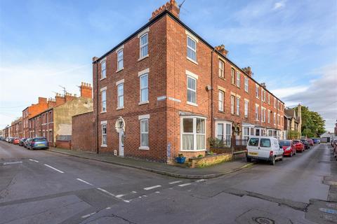 3 bedroom end of terrace house for sale - Park Terrace, Sidney Street, Grantham