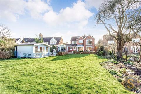 6 bedroom detached house for sale - Aston Clinton, Buckinghamshire