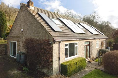 4 bedroom detached house for sale - Calver, Hope Valley