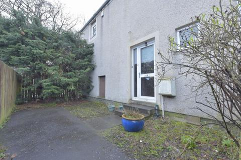 3 bedroom end of terrace house for sale - 49 NORMAN RISE, DEDRIDGE, LIVINGSTON, EH54 6LY