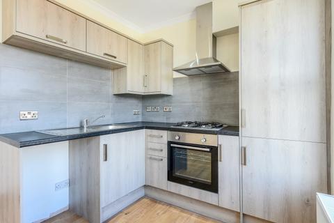 1 bedroom flat to rent - Brockley Rise London SE23