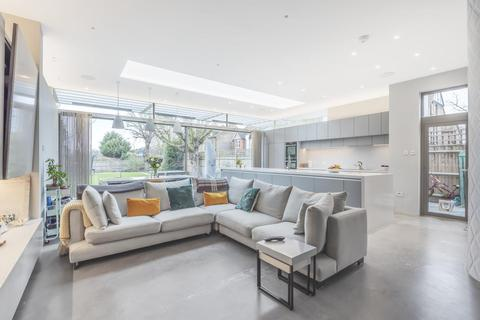 5 bedroom detached house for sale - Lennard Road, Beckenham