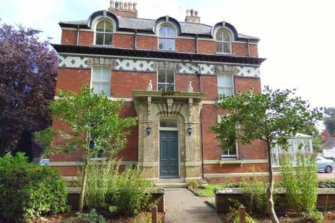 2 bedroom apartment for sale - Lawn Road, Rowley Park, Stafford