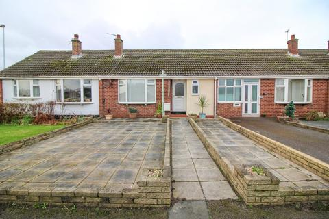 2 bedroom bungalow for sale -  North Drive,  Thornton-Cleveleys, FY5
