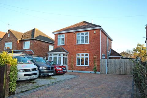 4 bedroom detached house for sale - Christchurch Road, Boscombe East, Bournemouth, Dorset, BH7