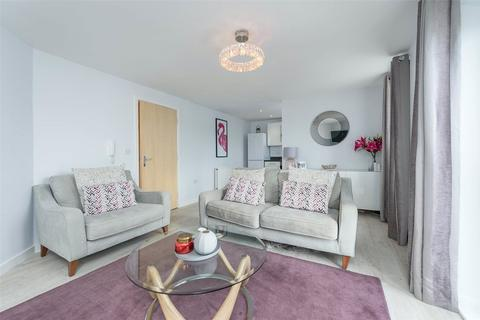 2 bedroom apartment for sale - Surtees Haugh, Blaydon-On-Tyne, NE21