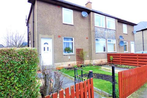 2 bedroom villa to rent - Colinton Mains Green, Colinton Mains, Edinburgh, EH13