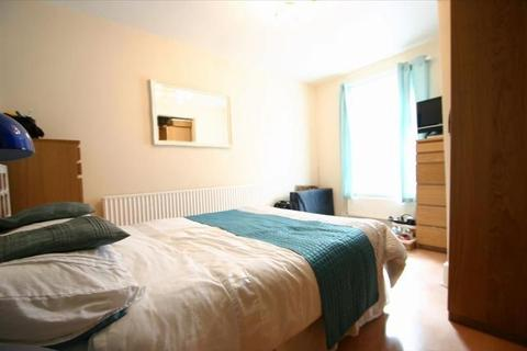 1 bedroom maisonette to rent - Chase Side, Enfield, London