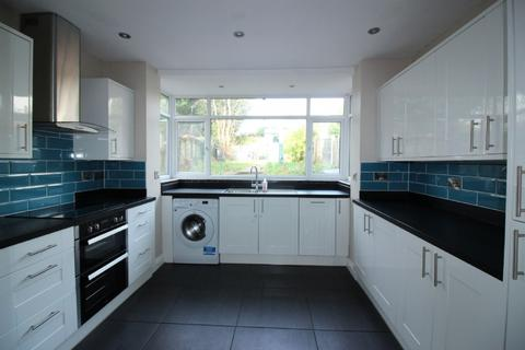 3 bedroom terraced house to rent - Queslett Road Great Barr