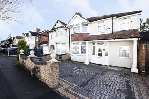 4 bedroom semi-detached house for sale - Brooklands Road, Birmingham, West Midlands, B28