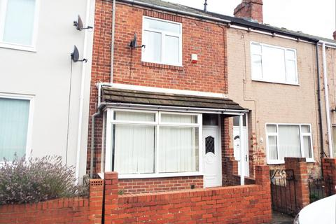 2 bedroom terraced house to rent - Rose Street East, Houghton le Spring