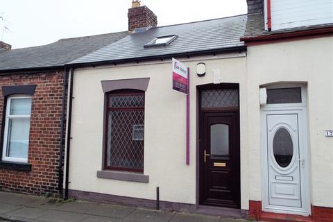 2 bedroom cottage to rent - Houghton Street, Sunderland