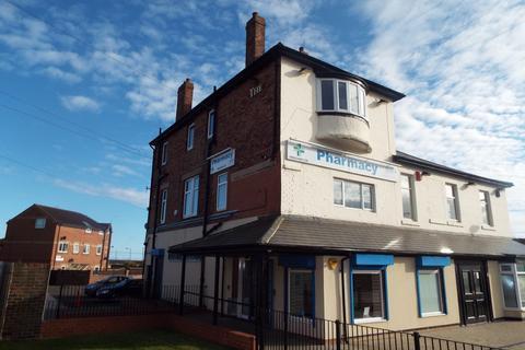 2 bedroom maisonette to rent - Robinson Terrace, Hendon, Sunderland