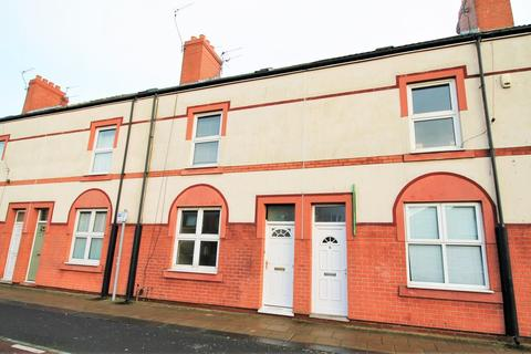3 bedroom terraced house to rent - Derwent Street, Hartlepool