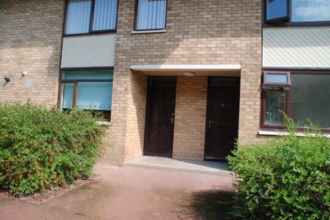 3 bedroom ground floor maisonette to rent - Kenilworth Court, Marlborough Park, Washington
