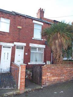 2 bedroom terraced house to rent - School Terrace, Stanley