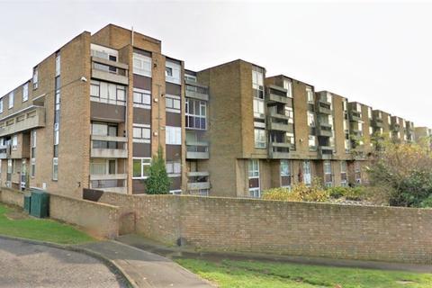 1 bedroom apartment to rent - Waterloo Walk, Washington