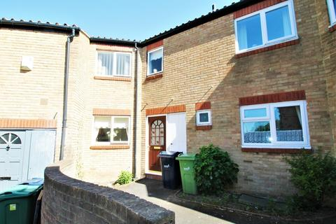 4 bedroom terraced house for sale - Foxley, Sulgrave, Washington