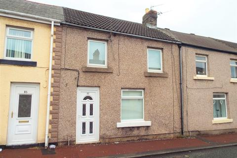 2 bedroom terraced house for sale - Caroline Street, Hetton Le Hole, Houghton Le Spring
