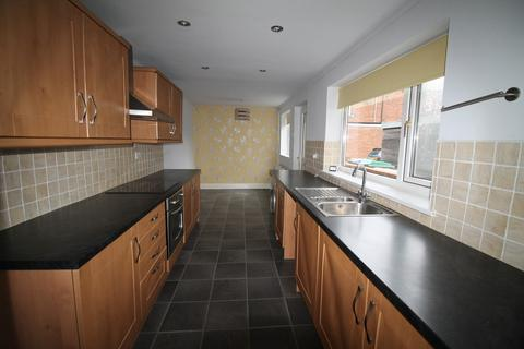 3 bedroom terraced house for sale - Finings Street, Langley Park, Durham