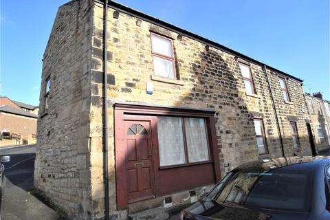 2 bedroom end of terrace house - Old Durham Road, Gateshead