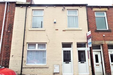 1 bedroom flat for sale - Palmer Street, Stanley, County Durham