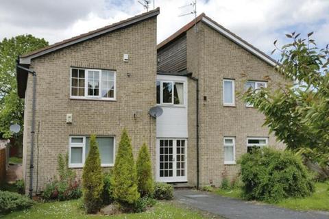 Studio for sale - Slaley Close, Wardley, Gateshead